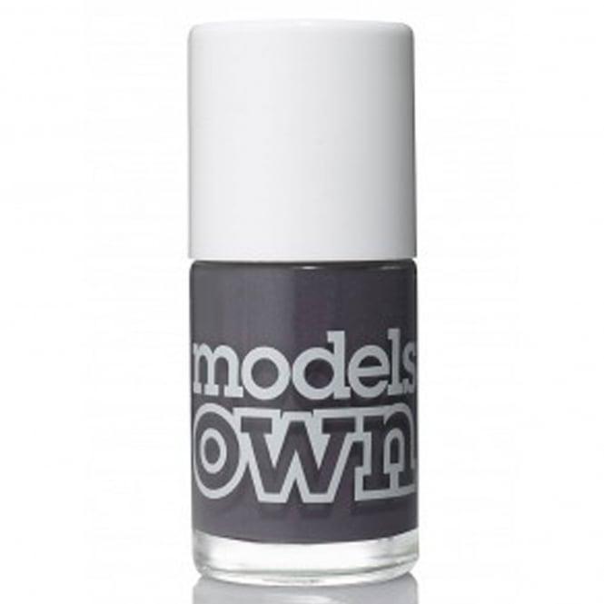 Models Own Nail Polish- Mushroom (14ML) (NP096)
