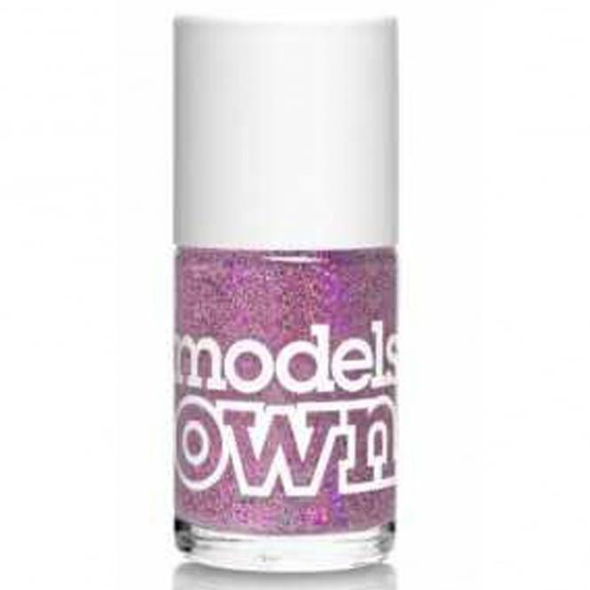 Models Own Nail Polish- Northern Lights (14ML) (NP143)