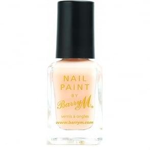 Nail Polish - Nude 10ml (342)