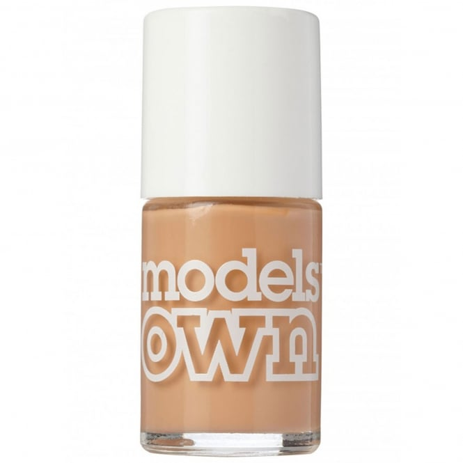 Models Own Nail Polish - Nyla Nude (14ML) (NP113)