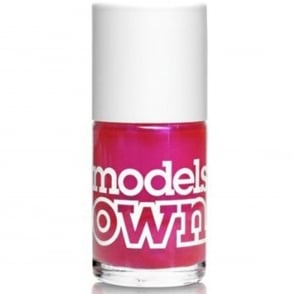 Nail Polish- Pink Lady (14ML) (NP070)