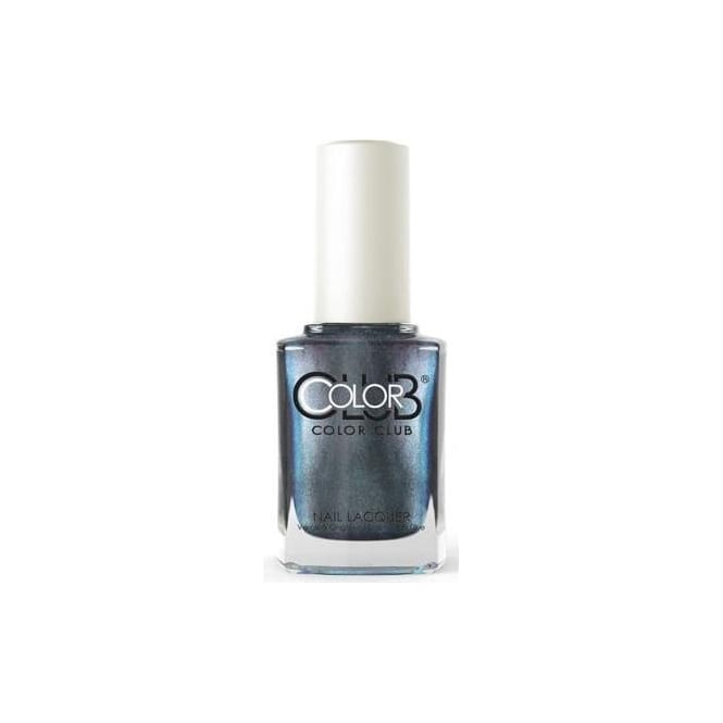Color Club Oil Slick 2015 Nail Polish Collection - Ice Breaker 15mL (05ALS20)