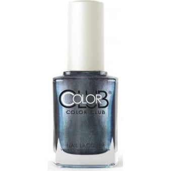 Oil Slick 2015 Nail Polish Collection - Ice Breaker 15mL (05ALS20)