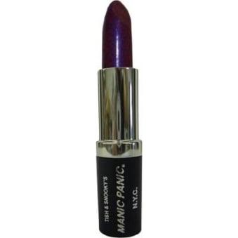 Opalescent Lipstick - Plum Passion Lipstick