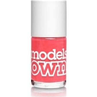 Polish For Your Tan 2014 Nail Polish Collection - Shades 14ml