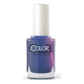 Poptastic Nail Polish Collection - Bell Bottom Babe 15mL (AN29)