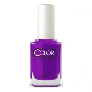 Poptastic Nail Polish Collection - Disco Dress 15mL (AN24)
