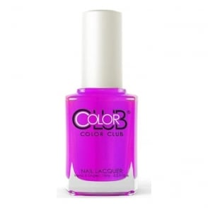 Poptastic Nail Polish Collection - Right On 15mL (AN30)