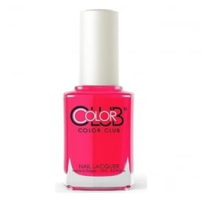 Poptastic Nail Polish Collection - Warhol 15mL (AN13)