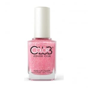 Poptastic Pastel Neon Remix Nail Polish Collection - Boogie All Night Long 15mL (ANR07)