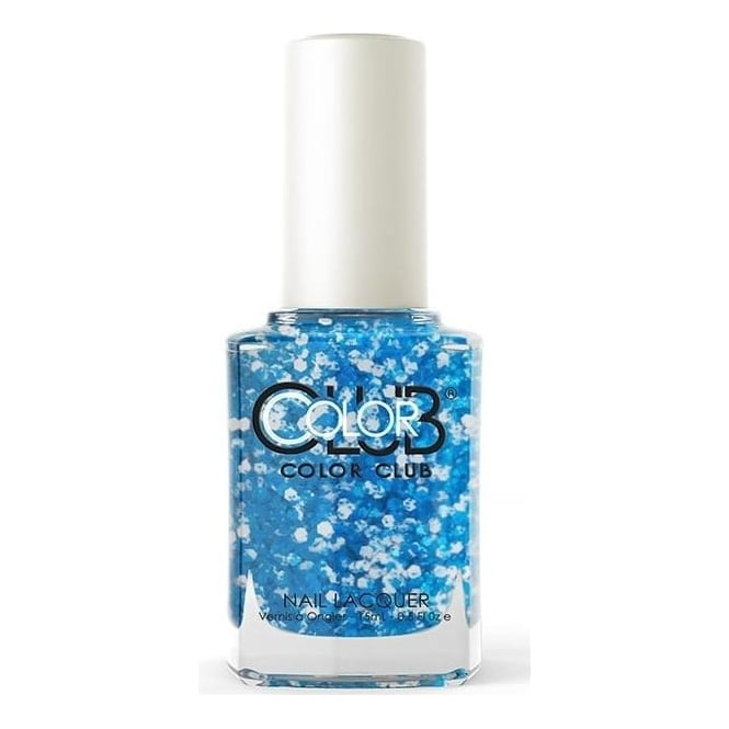 Color Club Poptastic Remix Nail Polish Collection - Daydream Believer 15mL (ANR05)
