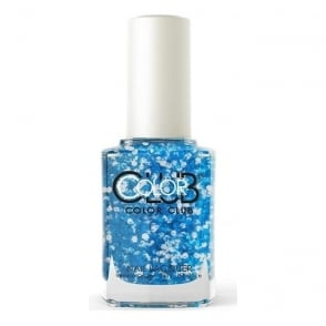 Poptastic Remix Nail Polish Collection - Daydream Believer 15mL (ANR05)