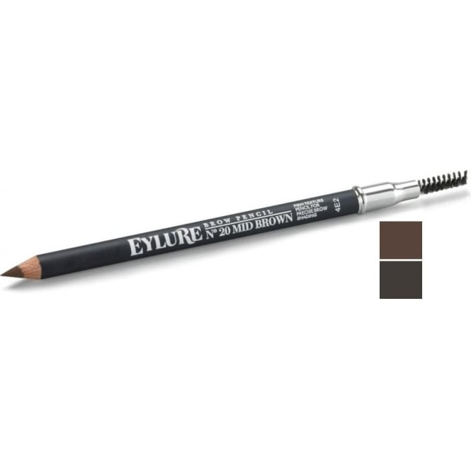 Eylure Precise Eyebrow Shading Brow Pencil
