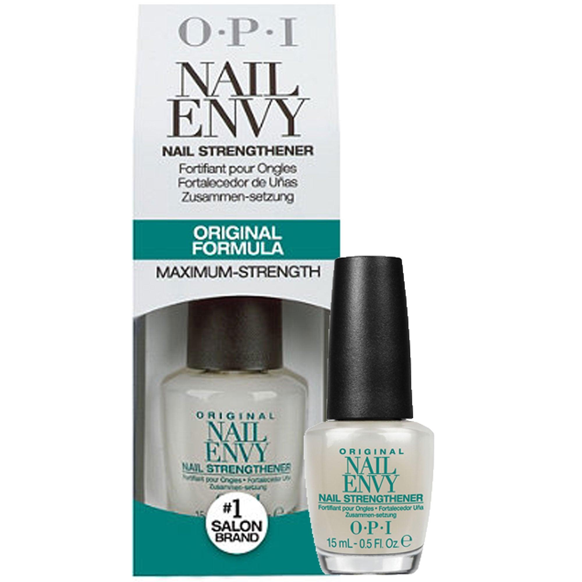 How To Buy Opi Nail Polish Wholesale