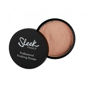 Professional Finishing Powder 8g (800)