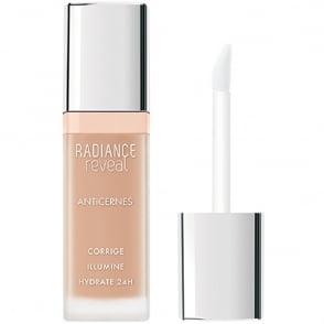Radiance Reveal 24hr Hydration Concealer - Beige 02