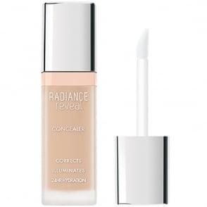Radiance Reveal 24hr Hydration Concealer - Ivory 01