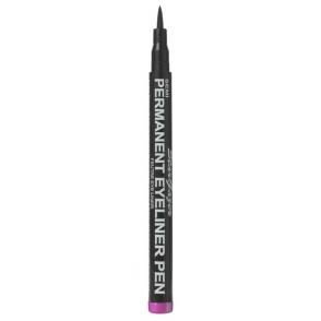 Semi Permanent Eye Liners Pens - Magenta (06)