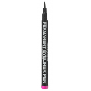 Semi Permanent Eye Liners Pens - Pink (02)