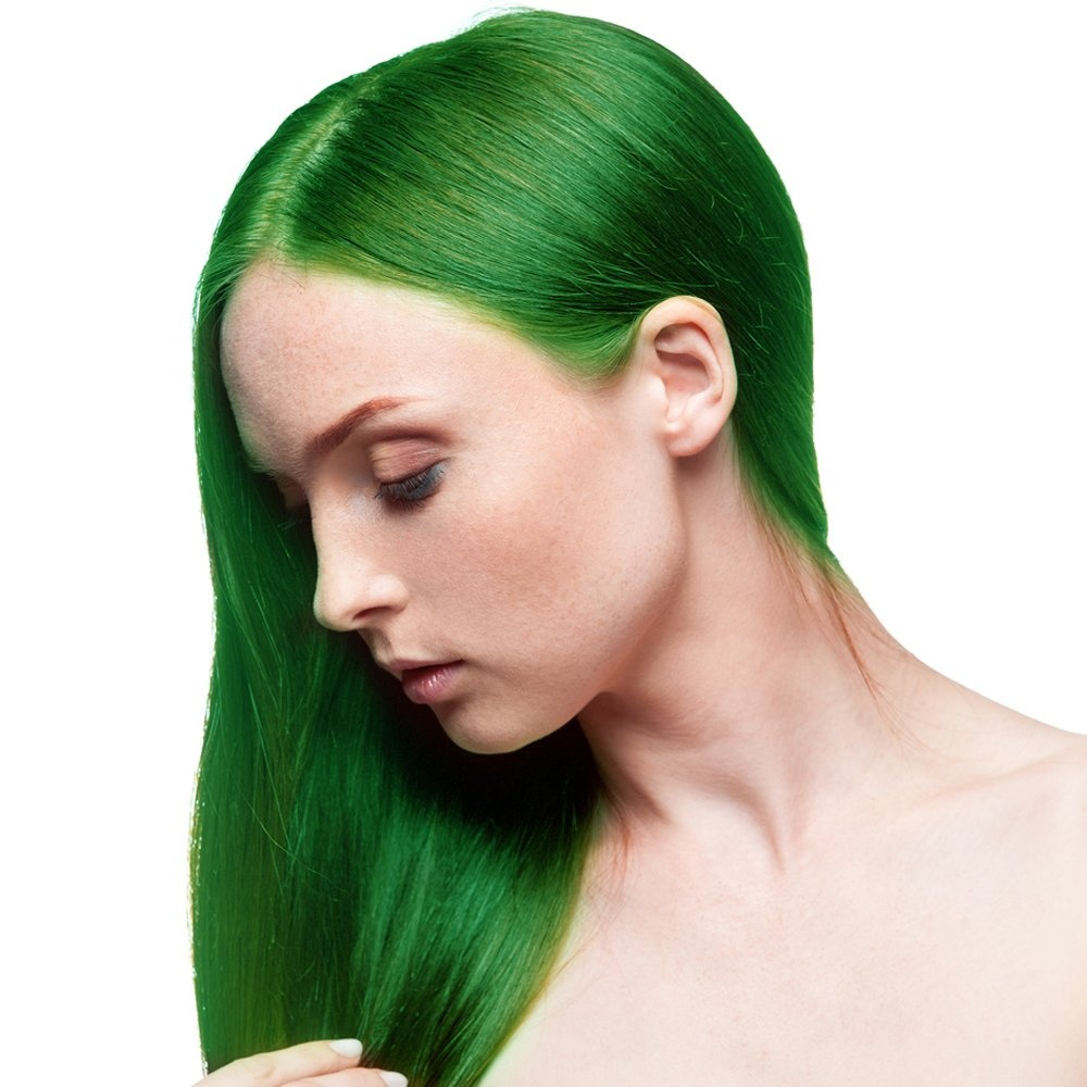 Fudge Paintbox Semi-Permanent Hair Dye