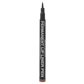 Semi Permanent Lip Liner Pens - Cream Brown (04)
