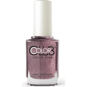 Seven Deadly Sins Nail Polish Collection - Friends With Benefits 15mL (1045)