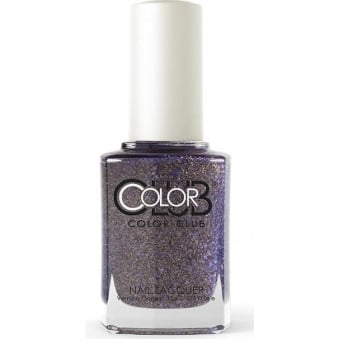 Seven Deadly Sins Nail Polish Collection - Under Your Spell 15mL (1046)