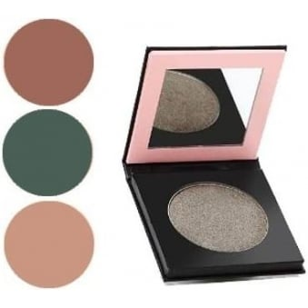 Shady Lady Single Eyeshadow
