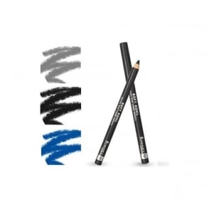 Soft Kohl Kajal Eye Liner Pencil