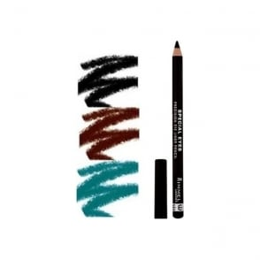 Special Eyes Precision Eye Liner Pencil