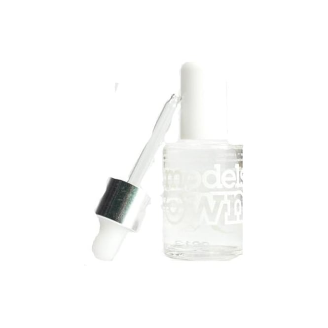 Models Own Sticky Nail Polish Accelerator - Express Dry 14ml