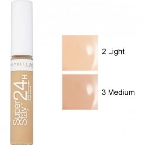 Super Stay 24hr Concealer (7.5ml)