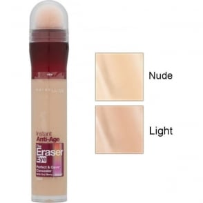 The Eraser Eye Concealer (6.8ml)
