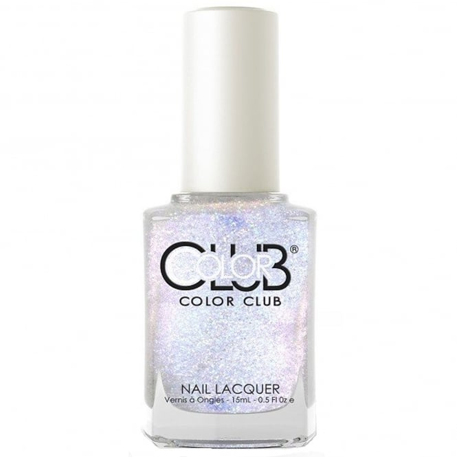 Color Club The New Rules Of Engagement Nail Polish Collection - Plus One (05A1105) 15ML