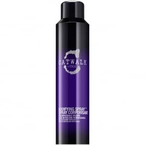 Catwalk Oscar Collection 2014 - Bodifying Spray For Impeccable Volume 240ml