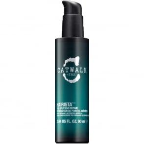 Catwalk Oscar Collection 2014 - Hairista Cream For Split End Repair 90ml