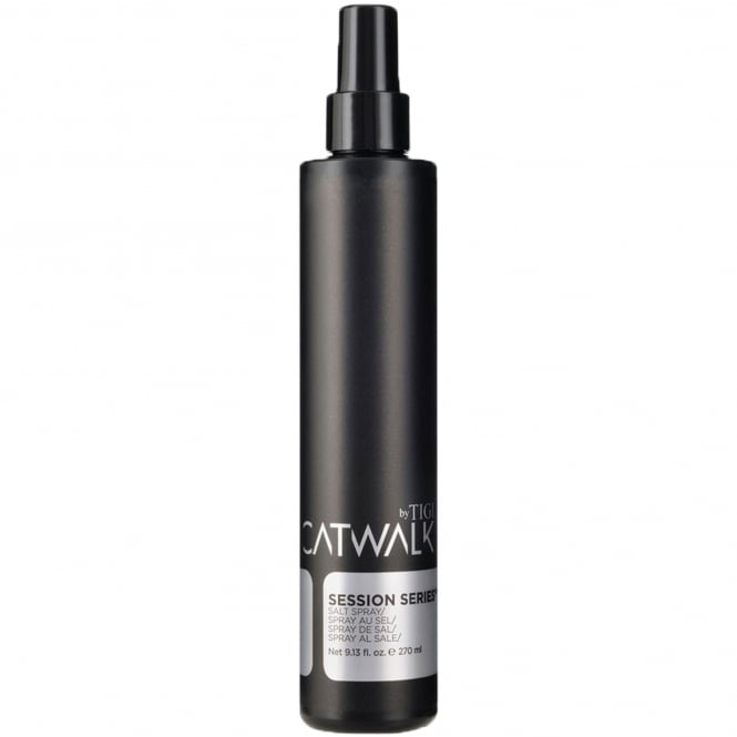 Tigi Catwalk - Session Series Salt Spray 270ml