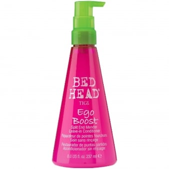 Ego Boost Split End Mender Leave-In Conditioner 237ml