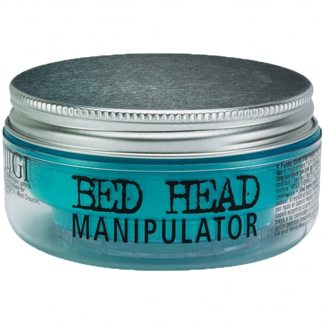Tigi Manipulator Texture Paste 57g
