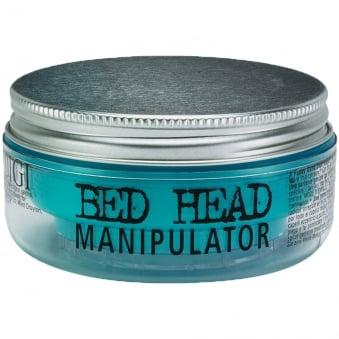 Manipulator Texture Paste 57g