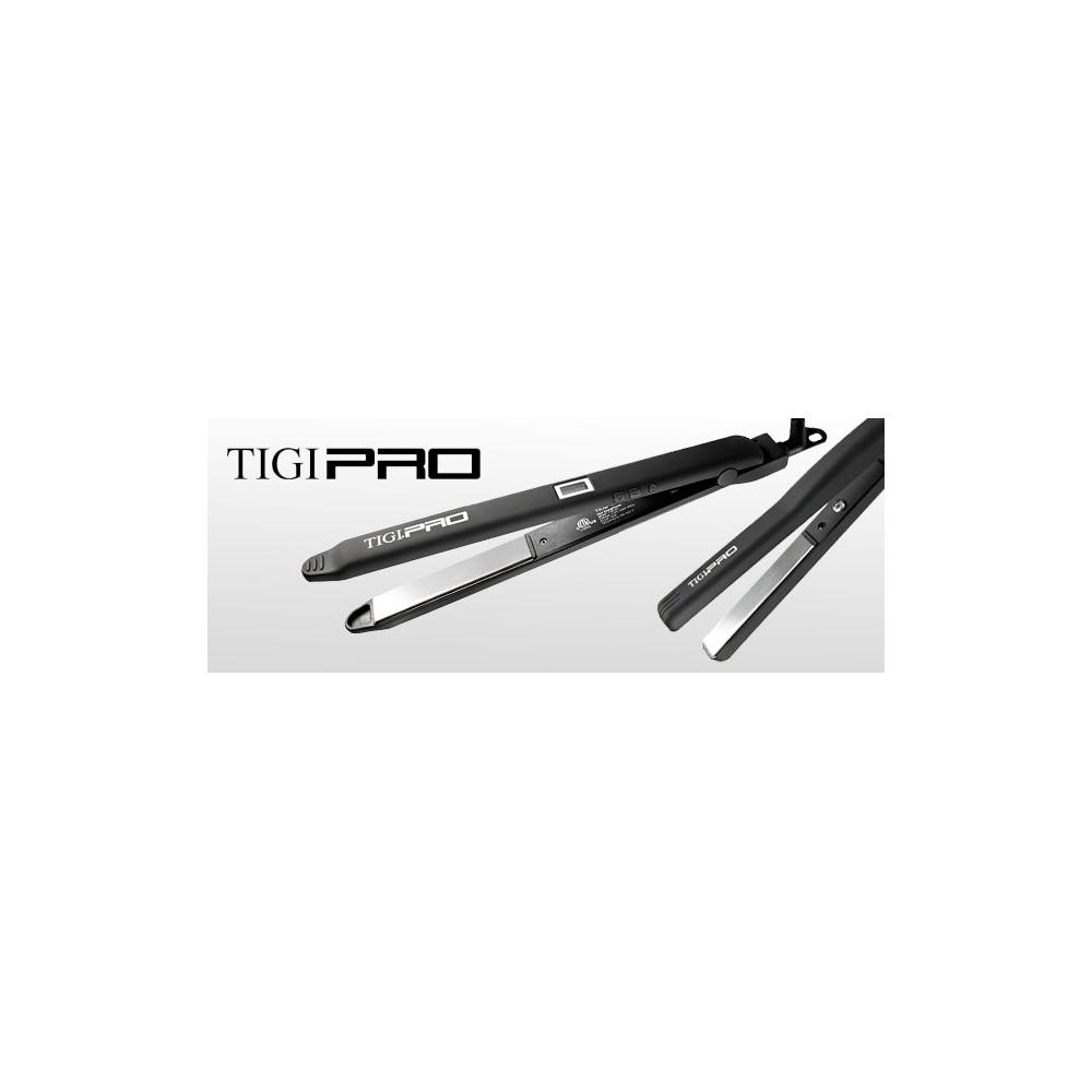PRO Mini Flat Iron Professional Straighteners