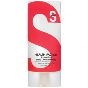 S Factor - Health Factor Daily Dose Shampoo 250ml