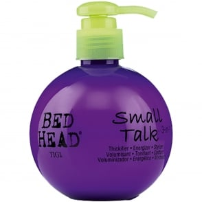 Small Talk 3-in-1 Thickifier -Energizer -Stylizer (200ml)