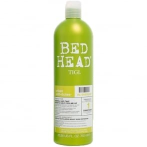 Urban Antidotes Re-Energize Conditioner (Damage Level 1) 750ml
