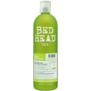 Urban Antidotes Re-Energize Shampoo (Damage Level 1) 750ml
