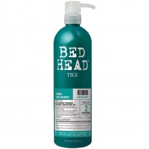 Urban Antidotes Recovery Conditioner (Damage Level 2) 750ml