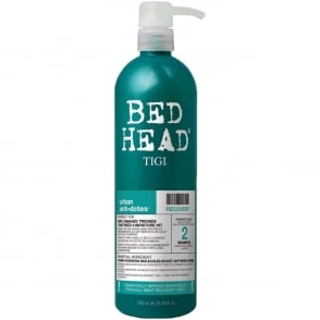 Urban Antidotes Recovery Shampoo (Damage Level 2) 750ml