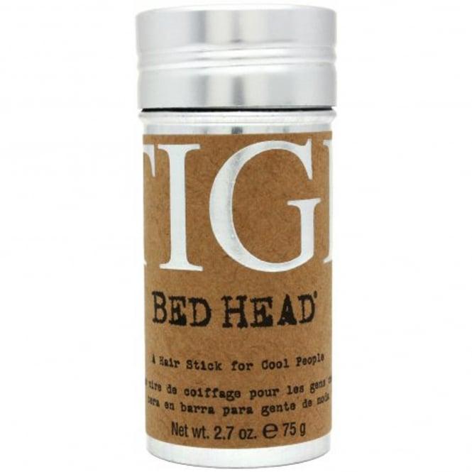 Tigi Wax Stick (A Hair Stick For Cool People!) 75g