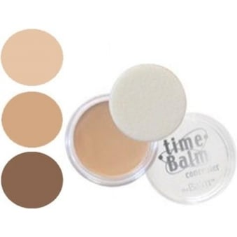Time Balm Anti Wrinkle Concealer
