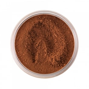 Translucent Loose Powder - Dark 20g (287)